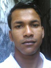 Bashir_505