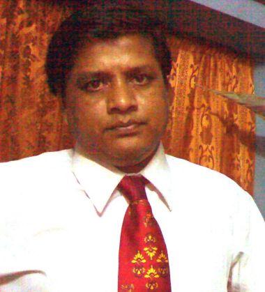Jahangir788