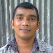 Jahan798