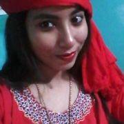 Dating-Website in dhaka bangladesh Wie man von den besten Freunden zu Dating-SMS 3